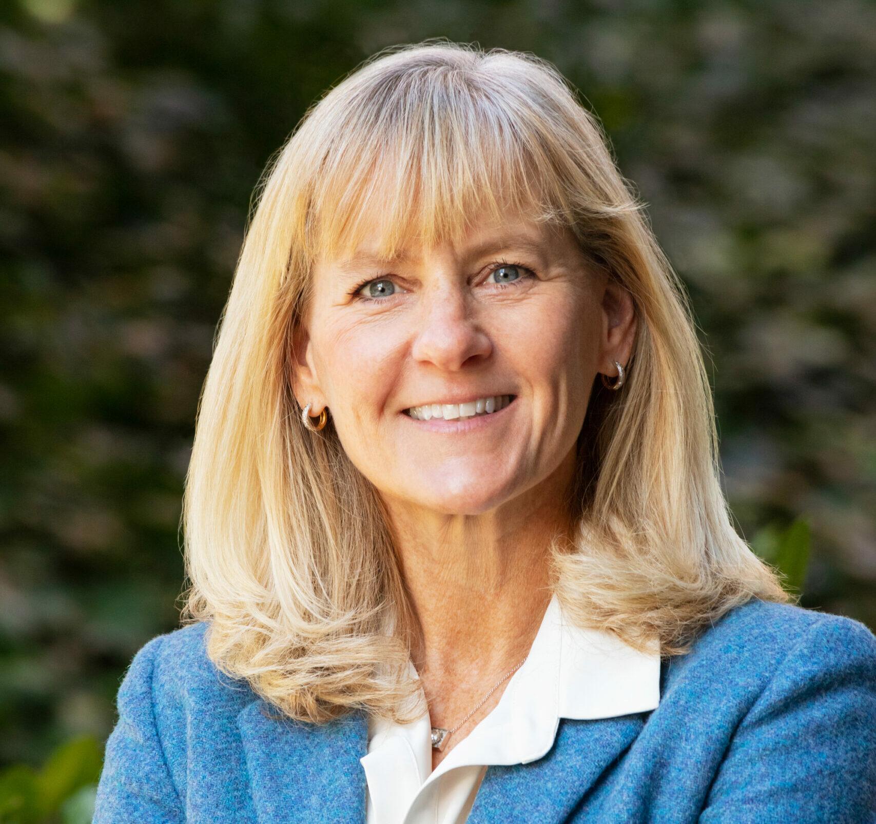 Marie Brumley Foster