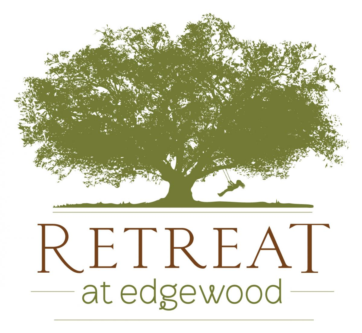 Retreat Apartments: The Zeist Foundation, Inc